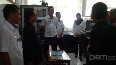 KIP Banten