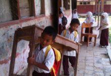 Photo of PATTIRO Banten Anggap Komitmen Pemkab Serang dalam Benahi Pendidikan Masih Kurang, Kenapa?