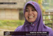Photo of Open Recruitment Sekolah Guru Indonesia Angkatan 15 – Program Professional Class