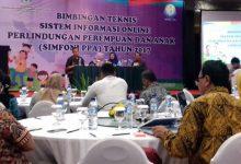 Photo of Banten Dukung Satu Data Nasional pada Korban Kekerasan Perempuan dan Anak