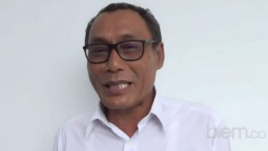 Photo of SKPD Diminta Batasi Kunjungan Kerja ke Luar Daerah, Kenapa?