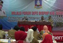 Photo of SKPD Diminta Pangkas Program Kerja, Ada Apa?