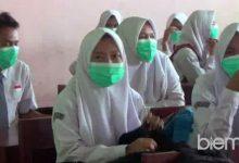 SMA Negeri 1 Cikande