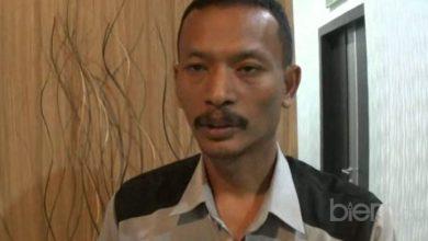 Photo of Pilkada Serang, Panwas: Kami Akan Tertibkan Spanduk Ilegal