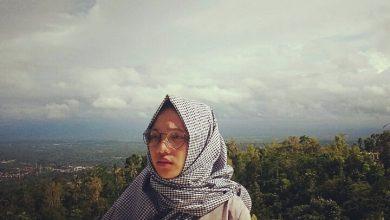 Photo of Sartika Tri Widiawati: Berekspresi Lewat Teater