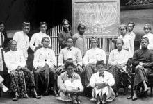 Photo of Sejarah, Pendidikan, dan Strategi Kebudayaan