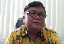Sekretaris Dindikbud Kabupaten Serang, Sarjudin
