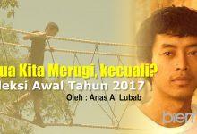 Anas Al Lubab