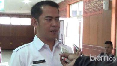 Photo of ASN yang Hilangkan Aset Pemkab Akan Disidang TPGR