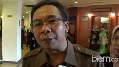 Photo of Pemkab Serang Alihkan Akper, Rektor Untirta: Kami Siap Kelola