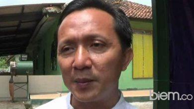 Photo of Bulog Sub Drive Serang Siap Jalin Kerjasama untuk Serap Gabah Petani