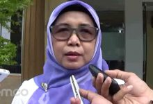 Photo of Puskesmas di Kabupaten Serang Siap Siaga 24 Jam untuk Hadapi Lebaran