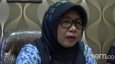 Photo of Tahun 2015, Kasus DBD di Kabupaten Serang Meningkat Tajam