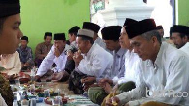 Photo of Tahlilan, Romantisme Agama dan Budaya