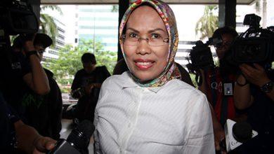 Photo of Tatu Dukung Lelang Jabatan Pemkab