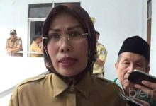 Photo of Soal Investasi di Bank Banten, Tatu: Kami Akan Pertimbangkan