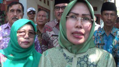 Photo of ASN Pemkab Serang Iuran Bangun Rumah Tidak Layak Huni