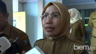 Photo of Pemkab Serang Bakal Tinjau Ulang Perda Ketenagakerjaan