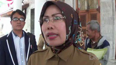 Photo of Tatu: Pemkab Serang Siap Limpahkan Akper ke Untirta