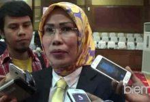 Photo of Diminta Efesiensikan Anggaran, Daerah Siap Ikuti Intruksi Presiden