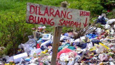 Photo of Pembangunan TPST Bojong Menteng Terancam Gagal, Kenapa?