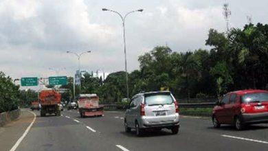 Photo of Penghujung November, Tarif Tol Tangerang – Merak Naik. Ini Rinciannya
