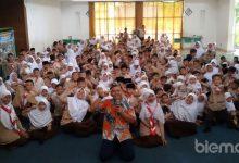 Photo of Membangkitkan Dunia Literasi di Sekolah