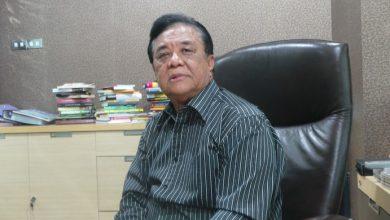 Photo of 16 Tahun Banten Jadi Provinsi, Apa Kata Tokoh Penggagasnya?