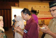 Photo of 'Kepsek Harus Blusukan Tiap Hari Agar Sekolah Tampil Beda'