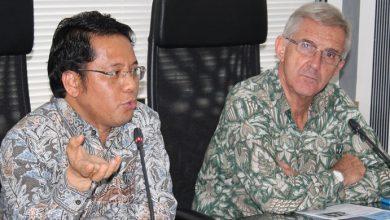 Photo of Kemenag dan USAID Bekerja Sama Tingkatkan Mutu Madrasah