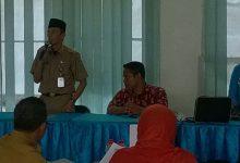Photo of Kemitraan Guru dengan Kepala Sekolah Jadi Kunci Keberhasilan Manajemen Sekolah