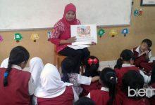Photo of Penting! Kepemimpinan Kepsek Kunci Keberhasilan Implementasi Pelatihan Guru