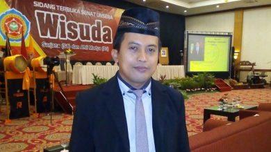 Photo of Uus Muhammad Husaini: Kebaikan Beragama Seorang Muslim