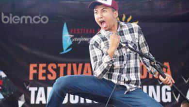 Photo of Wahyu Fahmi, Pembuat Konten Vidgram Komedi Dakwah