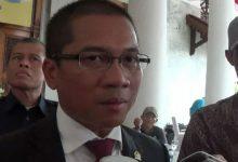 Photo of Yandri 'Pede' Maju di Pilgub Banten