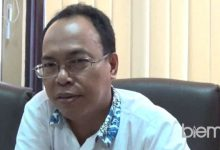 Photo of Mutasi Pejabat, Bupati Diminta Tempatkan PNS Sesuai Kompetensi