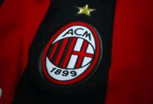 Photo of Kamu Pecinta AC Milan dan Berdomisili di Serang? Sudah Saatnya Gabung di Milanisti!