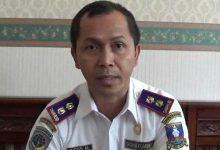 Photo of Tarif Angkutan di Kabupaten Serang Tidak Turun