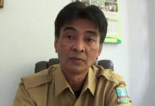 Photo of ULP Kabupaten Serang Segera Lakukan Proyek Lelang
