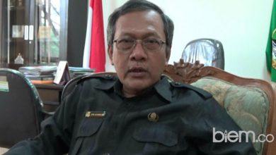 Photo of Kunjungan Wisatawan ke Banten Meningkat, Namun Disbudpar Tak Kantongi Angka Pastinya