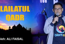 Ali Faisal