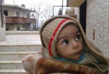 Photo of Keadaan di Madaya Suriah Makin Parah, Dompet Dhuafa Ketuk Nurani Lewat Kampanye #LoveSyria