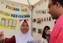 Photo of Mendikbud: Pembiasaan Budaya Baca di Sekolah Itu Perlu!