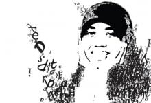 Photo of Puisi-Puisi Poetry Ann