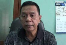 suket Kabupaten Serang