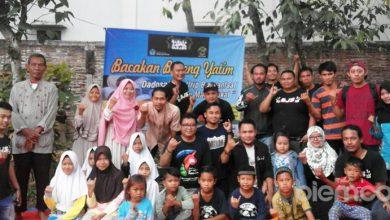 Komunitas Bahasa Jawa Serang