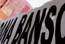 Photo of Tahun 2016, Pemberian Dana Hibah dan Bansos Dihentikan