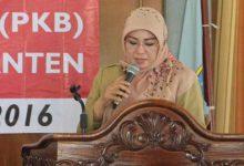 Photo of Bupati Pandeglang: Guru adalah Pelopor Perubahan