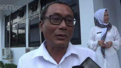Photo of Wakil Bupati Serang Kritik PDAM Tirta Albantani