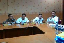 Photo of Ini Tiga Poin Penting Rapat Koordinasi dan Evaluasi Pendidikan Madrasah di Provinsi Banten